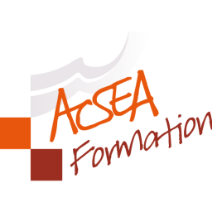 ACSEA Formation